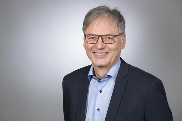 Hanno Schenk