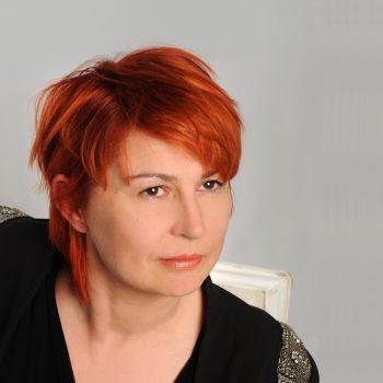 Kerstin Griesenbrock - wendepunkte Trainer