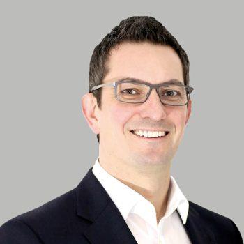 Stefan-Baier - wendepunkte Trainer
