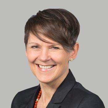 Tanja Bauer - wendepunkte Trainer