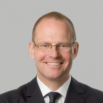 Wolfgang Müller - wendepunkte Trainer