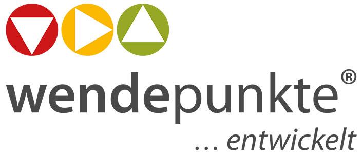 Wendepunkte Logo